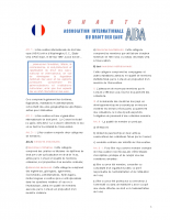 AIDA-charter3